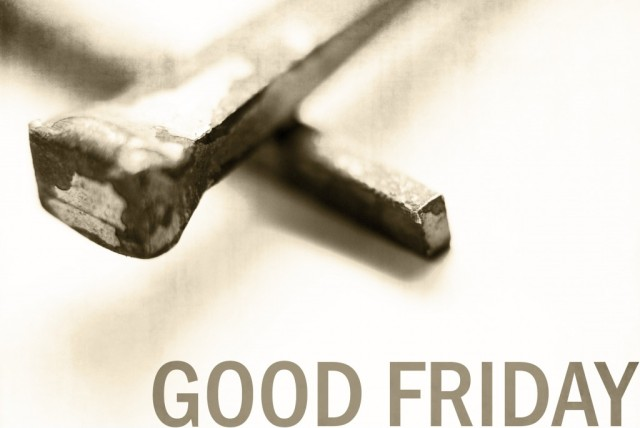 good_friday-1024x686
